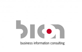 Bicon - Software Consultants